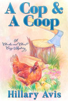 A Cop & A Coop