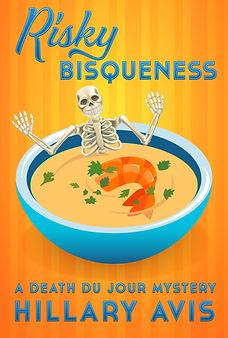 RiskyBisqueness.jpg