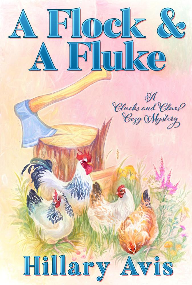 A Flock & A Fluke