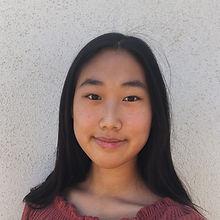 Clara Han.JPG