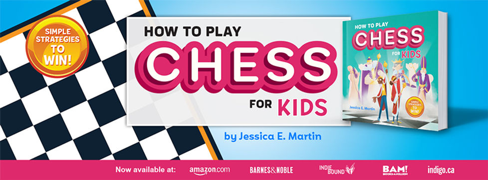 HowtoPlayChessforKids_9781641526920_FB_p