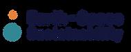ESS Logo 2 V22 Moonhdpi.png