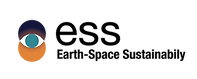 ESS-Logo-black.png