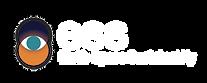 ESS-Logo-white-shadow.png