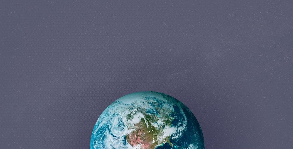 Blue Sub Background.jpg