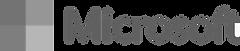 msft_logo_print copy.png