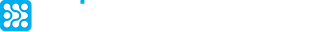 eciaauthorized-logo-horizontal-dark-bg.p