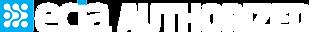 eciaauthorized-logo-horizontal-dark-bg.p