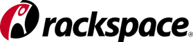 Rackspace-Logo.png