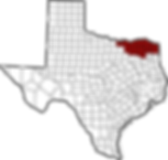 RRHCS_1920px-Map_of_Texas_Counties.png