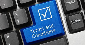 terms-and-conditions-750x400.jpeg