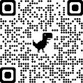 qrcode_duckduckgo.com.png