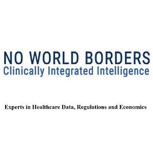 no world borders.jpg
