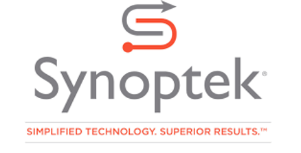 synoptec.png