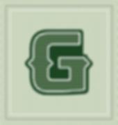 greenman law.png