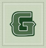 GREENMAN LAW