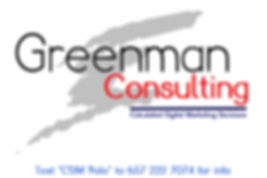 greenman consulting.jpg