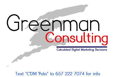 greenman consulting.jpg