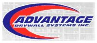 ADVANTAGE DRYWALL SYSTEMS