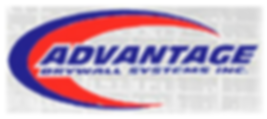 advantage-drywall-systems-inc-logo.png