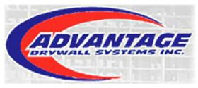 advantage-drywall-systems-inc-logo.png