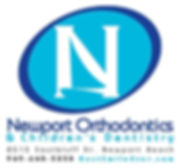 NOCD logo & office info-small ph# 02-05-