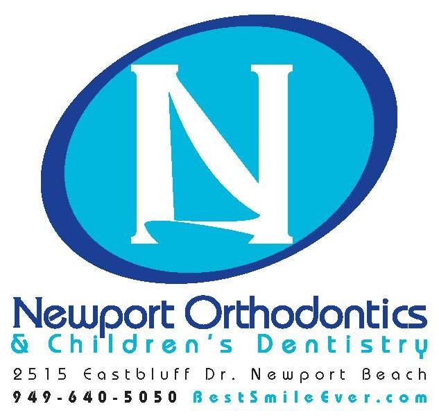 NEWPORT ORTHODONTICS