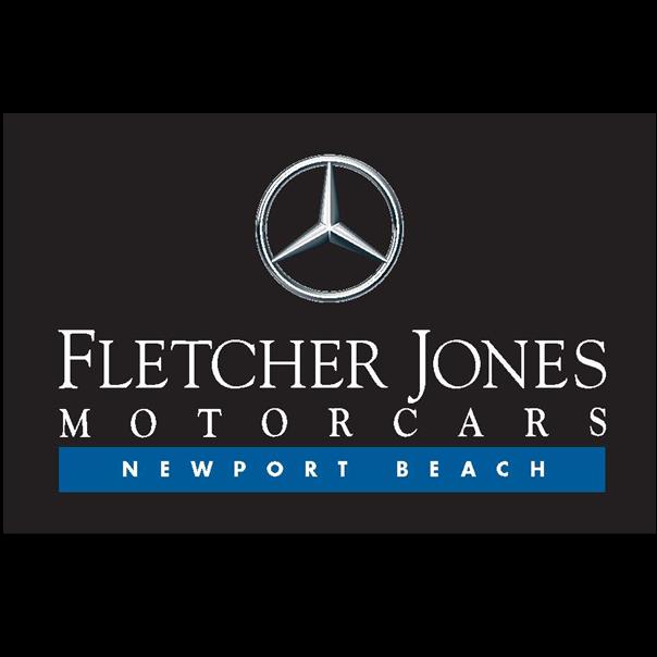 FLETCHER JONES MB