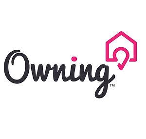 owning2.jpg