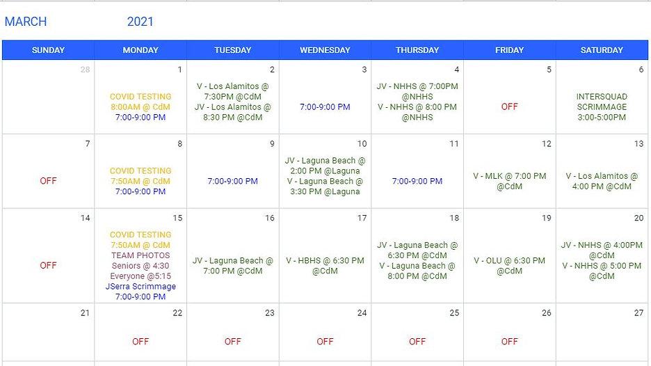 March polo calendar 3-15-21.JPG