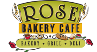 rose bakery.png