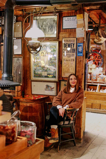 3-Country-Stores-Worth-Visiting-In-Vermo
