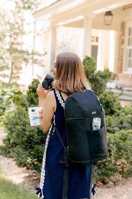 Whats-In-My-Camera-Bag-The-Coastal-Confi