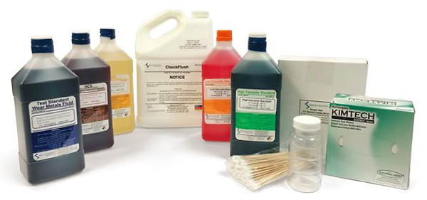MicroLab Consumables(1).jpg