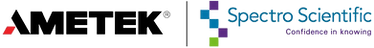logo-SpectroScitific.png
