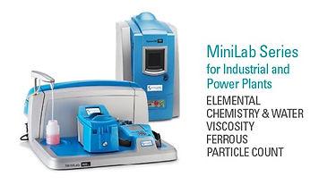 MiniLab Series.jpg