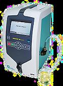 minivap-vpxpert-vapor-pressure-tester.pn