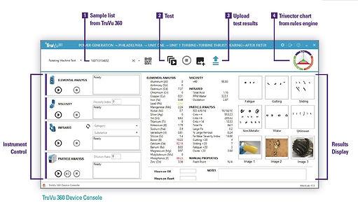 TruVu 360 Device Console(1).jpg