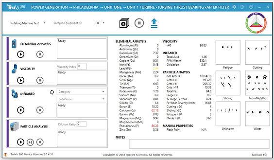 TruVu 360 LNF Data Management .jpg