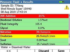 FluidScan problemsampleeng1.jpg
