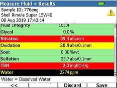 FluidScan problemsampleeng2.jpg
