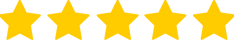 5-Star-Yellow-Golden-Ratings.png