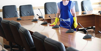 guildford-cleaning-company.jpg