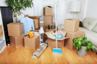 end-of-tenancy-cleaning-1_edited.jpg