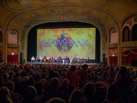 Frank Darabont & the Cast's Triumphant Return to Ohio