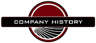 Company History Home Page Trans.png