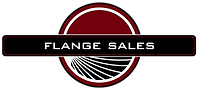 Flange Sales Home Page Trans.png
