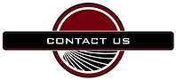 Contact Us Home Page Trans.png