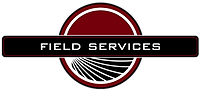 Field Services Home Page Trans.png
