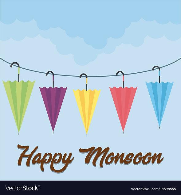 happy-monsoon-design-vector-18598555.jpg
